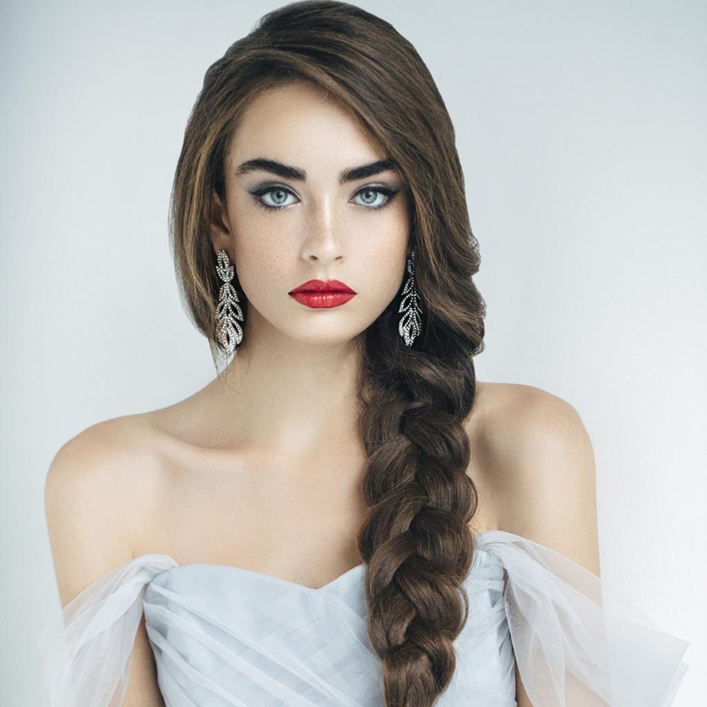 xoma salon makeup