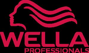 wella-professional-logo