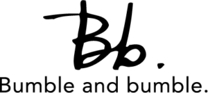 salon-bumble-logo