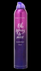 B6 Spray De Mode